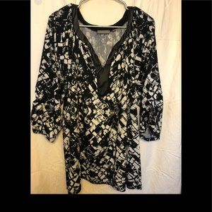 Woman's top size 22/24